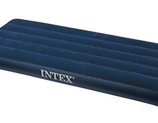 Intex-68950-Materassino-gonfiabile-singolo-Intex-193-x-76-x-22-cm-0-3