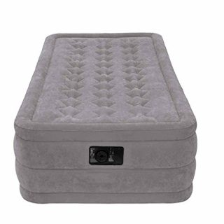 Letto-gonfiabile-singolo-Mac-Due-Intex-67952-Ultra-Plush-con-Pompa-Elettrica-Incorporata-99x191x46-cm-0-5