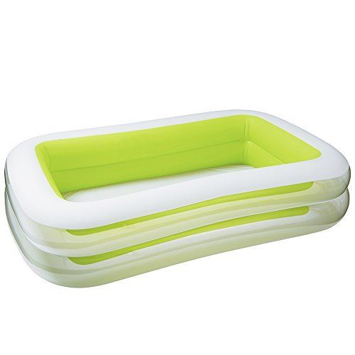Piscina gonfiabile Intex 56483 EP